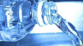 पानी, सुप्रीम कोर्ट, एमआरपी