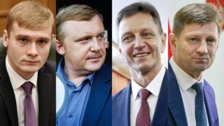 Коновалов, Ищенко, Сипягин, Фургал