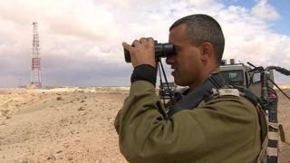 Les opérations ont été menées dans les villes de Al-Arish, Rafah et Cheikh Zouweid.