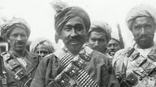 صد سالگی استقلال افغانستان؛ سرنوشت ۱۵ حاکم