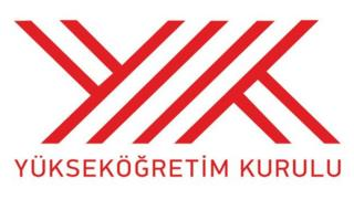 YÖK logosu