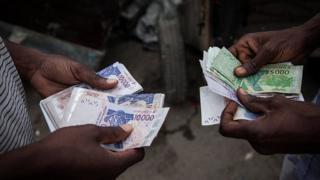 Benin : procès dans une affaire de placement d'argent