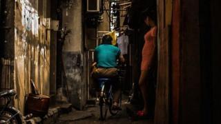 Phụ nữ, Bắc Hàn