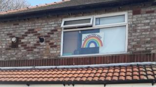 rainbow-nhs-window.
