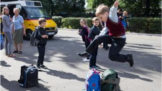 Що зміниться у школах з 1 вересня?