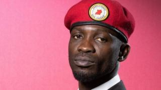 Bobi Wine accusé d'ennuyer Museveni