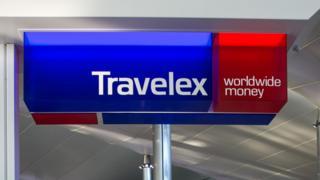 Travelex: Commute cash services serene down after cyber-assault thumbnail