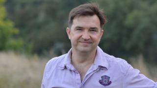 Сергій Куцан