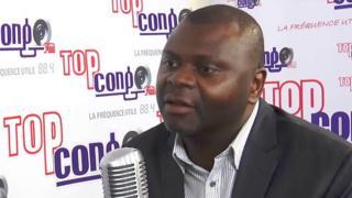 Le professeur de droit analyse dans cette entretien avec la BBC ce que disent la Constitution et la loi électorale congolaise sur la nationalité.