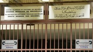 L'imam Abdelhadi Sewif, d'origine égyptienne, est considéré comme un conservateur dangereux pour la sécurité nationale belge.