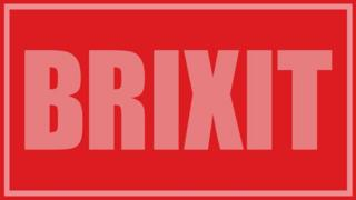 Pada bulan Juni 2012, The Economist menerbitkan sebuah artikel dengan tajuk utama 'A Brixit looms' alias 'Brixit mulai terlihat' - namun istilah itu kalah populer dibandingkan Brexit yang semakin sering digunakan sehari-hari