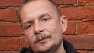 Przemyslaw Cierniak