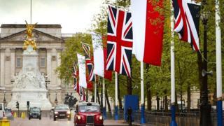 Польская диаспора - самая большая в Британии