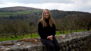 漢娜·基德納,英國,鄉下,請願信