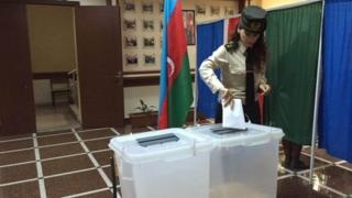 Referendum Aktı layihəsinin 29 hissəsinin hər birinin lehinə səs verdiyindən o qəbul edilmiş hesab edilir.