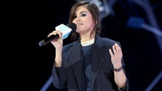 Selena-Gomez-talks-about-mental-health-and-social-media