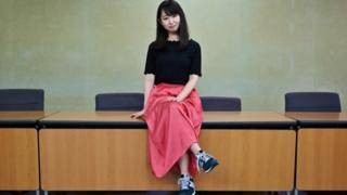 ဂျပန်၊ အလုပ်ခွင်၊ အမျိုးသမီး၊ ပိတ်ပင်ချက်