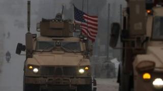 ဆီးရီးယားက အိုက်အက်စ်အဖွဲ့ အန္တရာယ်