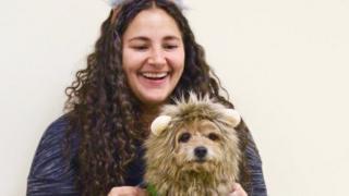 Laurie Santos (Foto: Schirin Rangnick / Universidad de Yale)