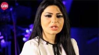 Saudi Women Rights