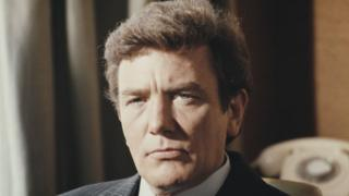 Albert Finney, British actor, dies aged 82