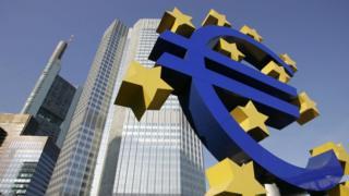 simbol euro