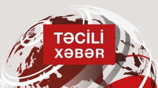 Təcili Xəbərl