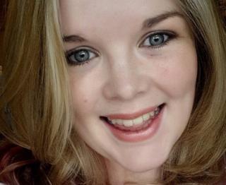 Elisha Clarke, 24, of Derwent Road, Thatcham