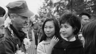 Việt Nam, Việt Kiều
