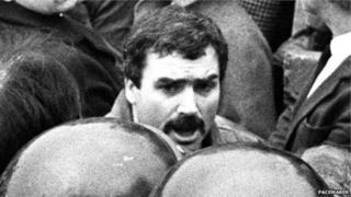 Fred Scappaticci