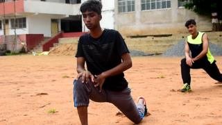 BUDHIYA SINGH