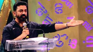 கமல் ஹாசன் மீது தனிப்பட்ட விமர்சனங்களை தொடுக்கும் தமிழக அமைச்சர்கள்