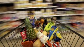 supermarket generic