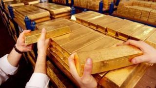 در خزانۀ یک زبان ارزش هر لغت زنده و رایج و عیار سنجیده، از هزار شمش طلا بیشتر است
