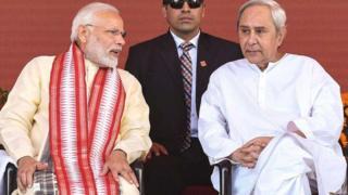 नरेंद्र मोदी, नवीन पटनायक, ओडिशा, लोकसभा चुनाव 2019