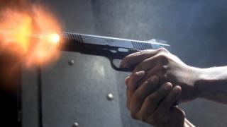 சொராபுதீன் என்கவுன்டர் வழக்கில் குற்றம்சாட்டப்பட்ட 22 பேரும் விடுதலை