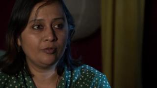 Pragya Agrawal