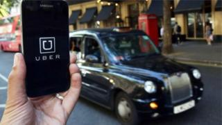 One analyst talk say TfL decision don give big opportunity to those minicab company to win back customers