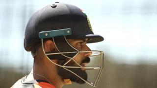 विराट कोहली, ऑस्ट्रेलिया, भारतीय क्रिकेट टीम, क्रिकेट, खेळ