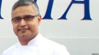 प्रियंका चोपड़ा ,अतुल कोचर