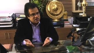 एनआरसी, नेशनल सिटिजनशिप रजिस्टर, राष्ट्रीय नागरिक रजिस्टर, असम