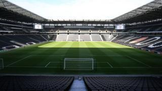 StadiumMK