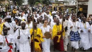 Ọdun Ọsun Osogbo