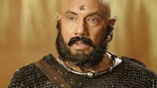 சூர்யா, சத்யராஜ் உள்ளிட்ட 8 நடிகர்களுக்கு எதிராக பிடிவாரண்ட் பிறப்பிப்பு