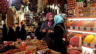 Türkiye Haziran ayı enflasyon