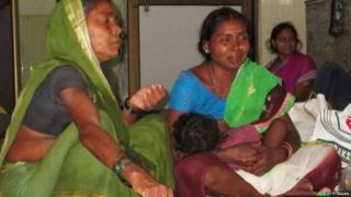 गोरखपुर, बच्चों की मौत, ऑक्सीजन की कमी, योगी आदित्यनाथ , उत्तर प्रदेश, नरेंद्र मोदी, बीजेपी