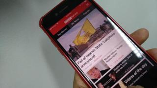 မှတ်ပုံတင်ထားတဲ့ ဖုန်းကတ်တွေ လူတစ်ယောက်လျှင် နှစ်ခုထက် ပိုမသုံးရ
