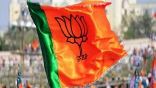 बीजेपी, नेशनल पीपुल्स पार्टी, एनपीपी, कांग्रेस, अरुणाचल प्रदेश, मणिपुर, मेघालय