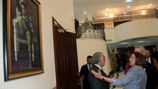 دیپلماسی رفت و آمد به کابل؛ تلاش دوباره آمریکاییها برای از سرگیری مذاکره با طالبان