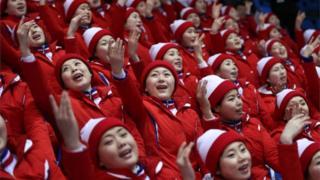 موافقت با حضور جدی کرهشمالی در المپیک زمستانی کرهجنوبی نخستین روزنه برای تمایل پیونگ یانگ به مذاکره با آمریکا را گشود